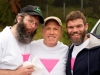 me-troy-robert-install-pink-triangle-2011-06-25