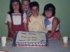 medaviddianeevelyn-from-1978-09-03