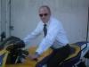 business-me-on-bike