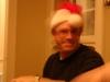 christmas06_1469