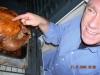 thanksgiving-2008-1