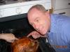 thanksgiving-2008-2