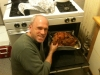 thanksgiving-2011