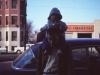 Kenny - Feb 63