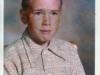 ken-1974-12-years-old